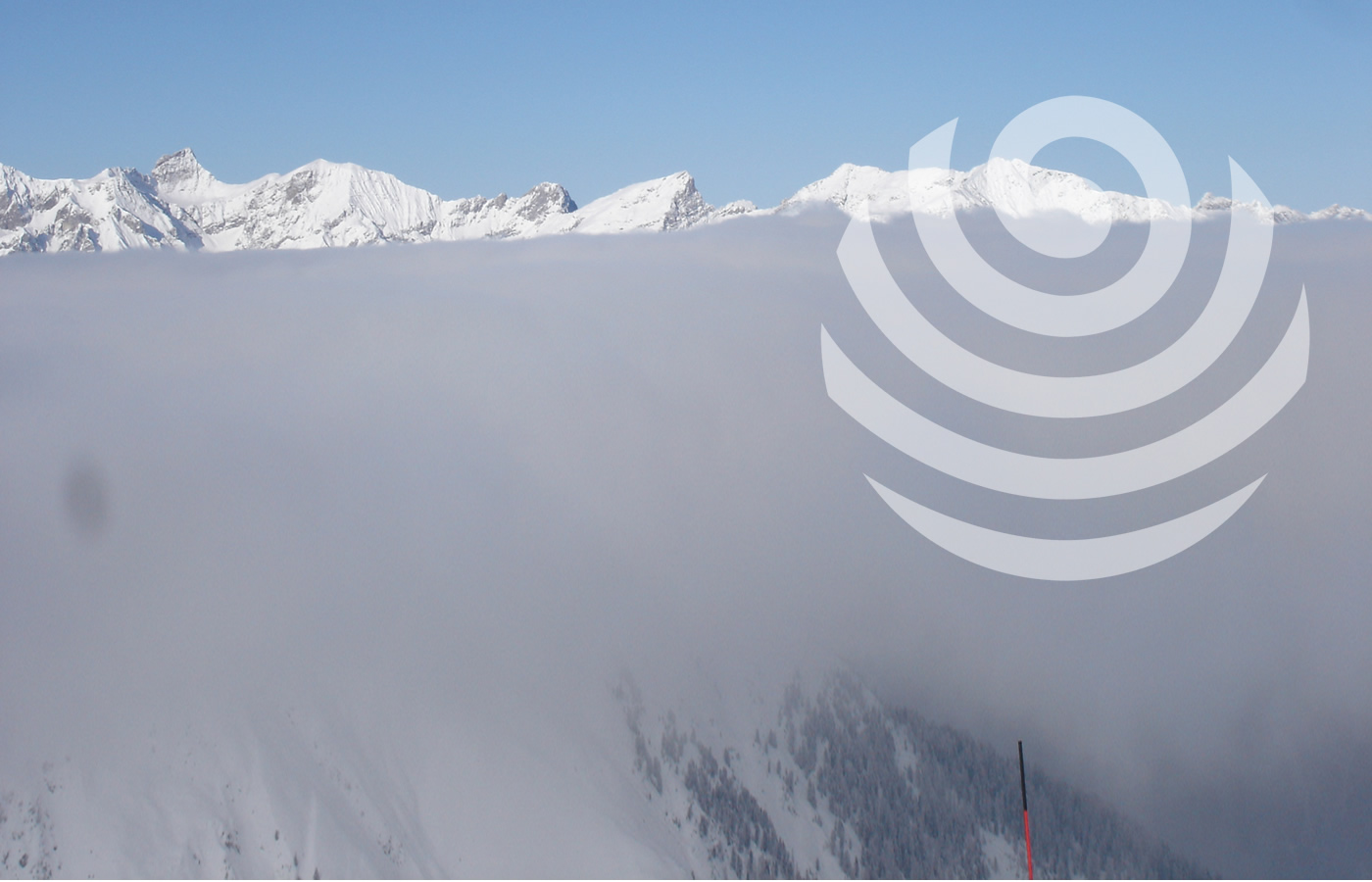 Bergluft_Winter_1
