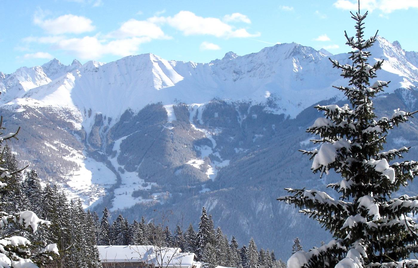 Natur_Tirol_Fiss_3