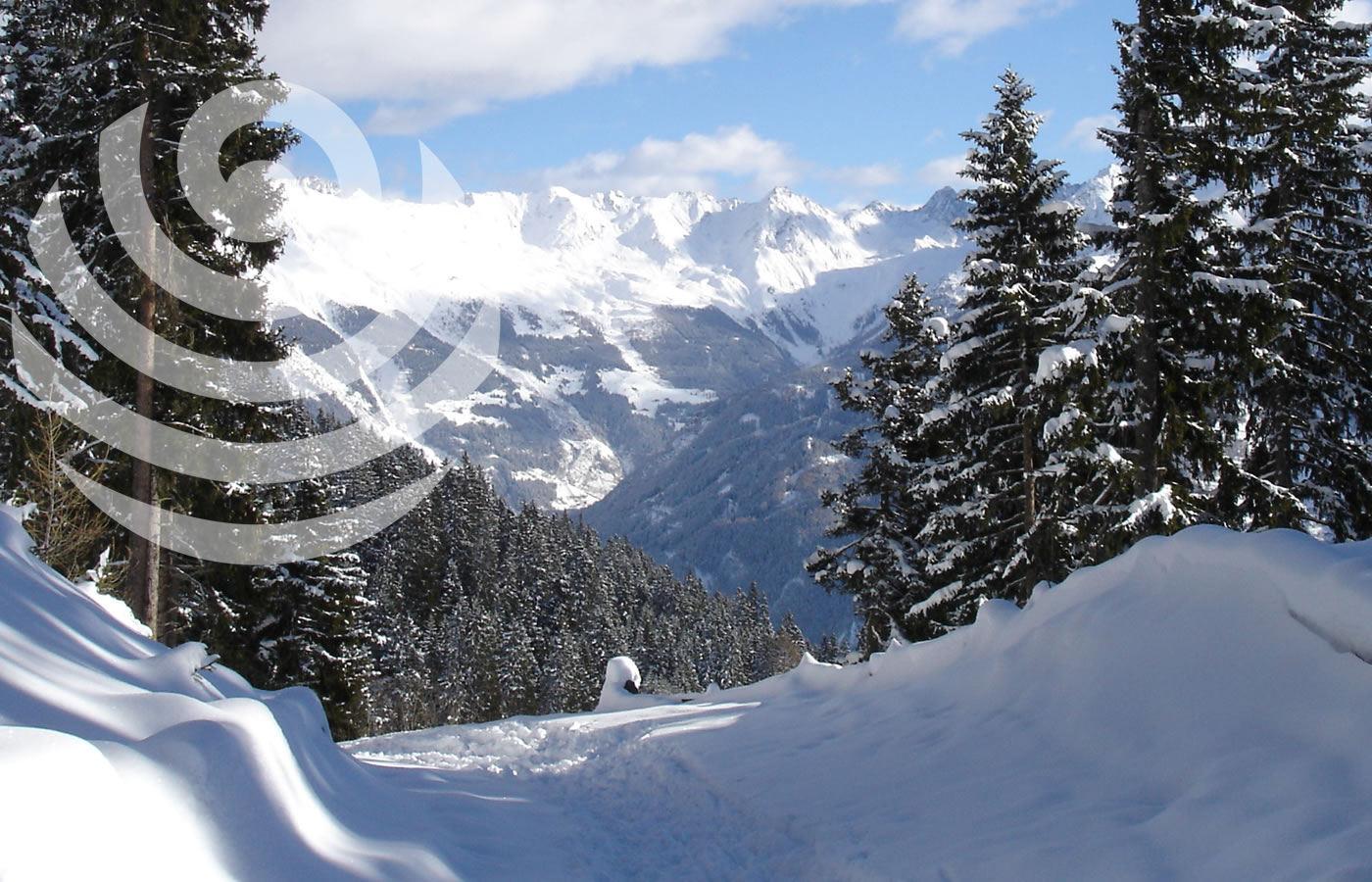 Bergluft_Winter_2