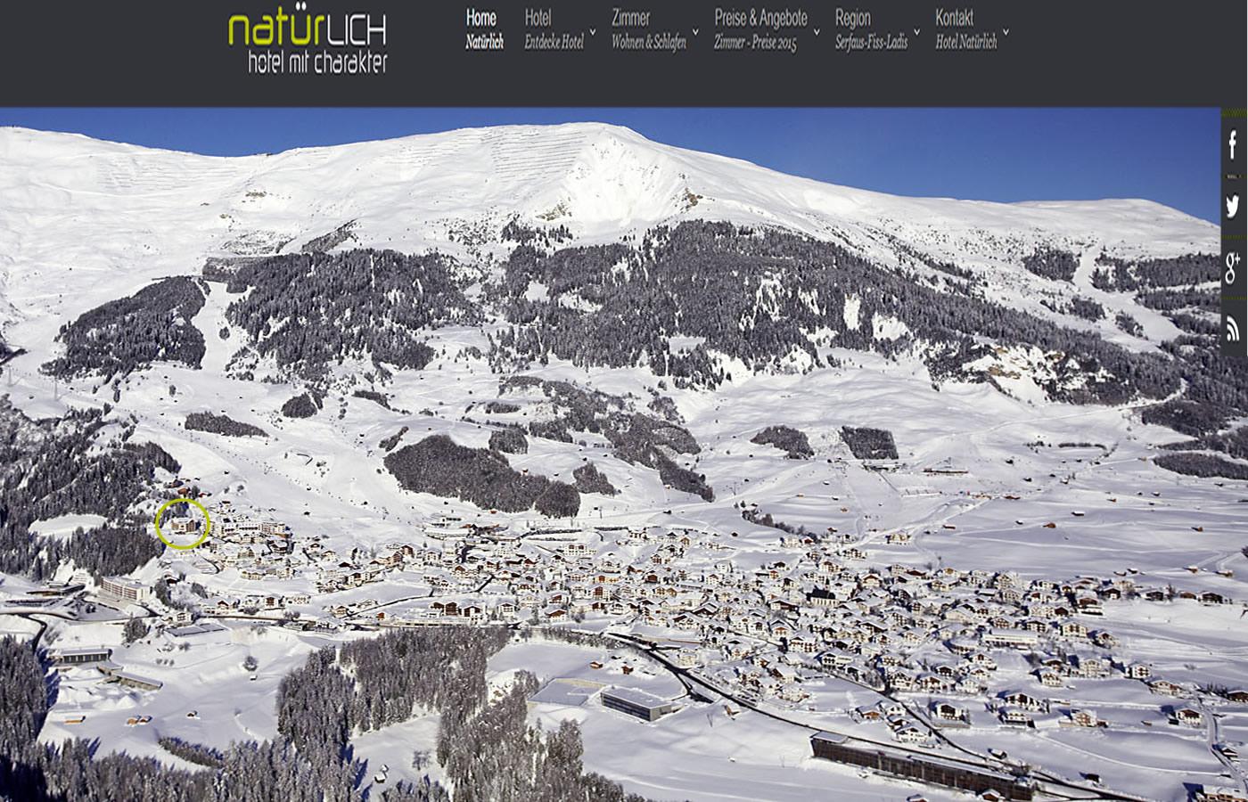 Natur_Tirol_Fiss_1